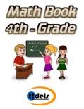 Math Book 4th Grade book summary, reviews and downlod