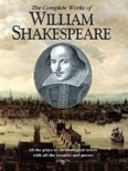 Complete Works of William Shakespeare resumen del libro