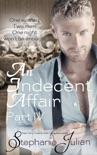 An Indecent Affair Part IV book summary, reviews and downlod