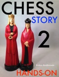 Chess Story 2 book summary, reviews and downlod