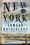 New York: The Novel book summary, reviews and downlod