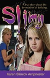 Slimy book summary, reviews and download