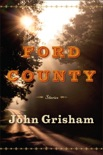 Ford County: Stories book summary, reviews and downlod