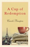 A Cup of Redemption book summary, reviews and downlod