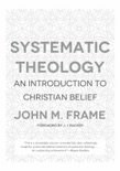 Systematic Theology book summary, reviews and download