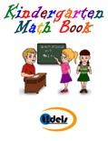 Kindergarten Math Book book summary, reviews and downlod