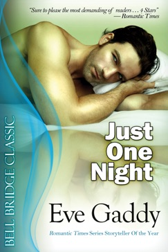 Just One Night E-Book Download