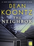 The Neighbor (Short Story) book summary, reviews and downlod
