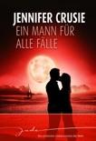 Ein Mann für alle Fälle book summary, reviews and downlod