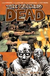 The Walking Dead, Vol. 20: All Out War Part 1 book summary, reviews and downlod