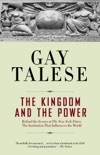 The Kingdom and the Power book summary, reviews and download