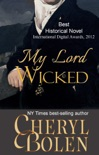 My Lord Wicked
