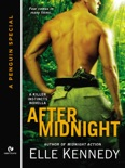 After Midnight book summary, reviews and downlod