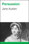 Persuasion book summary, reviews and downlod