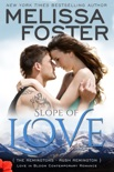 Slope of Love book summary, reviews and downlod