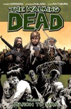 The Walking Dead, Vol. 19: March to War book summary, reviews and downlod