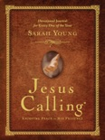 Jesus Calling book summary, reviews and downlod
