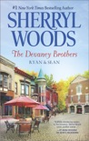 The Devaney Brothers: Ryan and Sean book summary, reviews and downlod