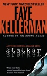 Stalker book summary, reviews and downlod