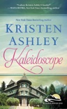 Kaleidoscope book summary, reviews and downlod