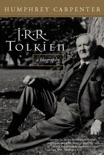 J.R.R. Tolkien book summary, reviews and downlod