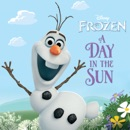 Frozen: A Day in the Sun book summary, reviews and downlod