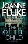 The Other Child book summary, reviews and download