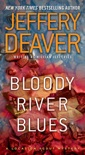 Bloody River Blues book summary, reviews and downlod