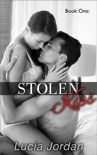 Stolen Kiss book summary, reviews and downlod