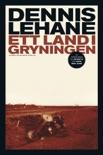 Ett land i gryningen book summary, reviews and downlod