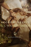 Second Hearts book summary, reviews and downlod