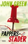 Pappersstäder book summary, reviews and downlod