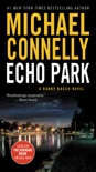 Echo Park book summary, reviews and download