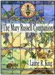 The Mary Russell Companion book summary, reviews and downlod