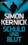 Schuld und Blut book summary, reviews and downlod