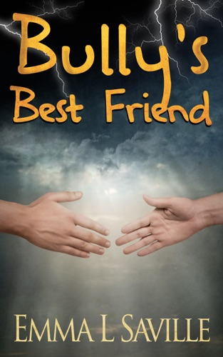 Bully's Best Friend by Smashwords, Inc. book summary, reviews and downlod