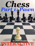 Chess Part 1: Pawn book summary, reviews and downlod