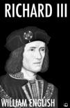 Richard III book summary, reviews and downlod