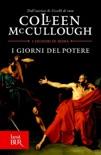 I giorni del potere book summary, reviews and downlod