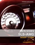 Mercedes SLS AMG book summary, reviews and downlod