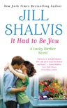 It Had to Be You book summary, reviews and downlod