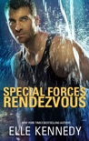 Special Forces Rendezvous book summary, reviews and downlod