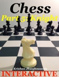 Chess Part 5: Knight book summary, reviews and downlod