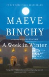 A Week in Winter book summary, reviews and download