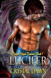 Lucifer book summary, reviews and download