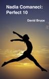 Nadia Comaneci: Perfect 10 book summary, reviews and downlod