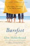 Barefoot book summary, reviews and downlod
