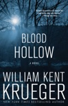 Blood Hollow book summary, reviews and downlod