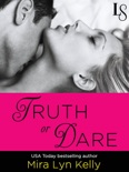 Truth or Dare book summary, reviews and downlod