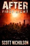 After: First Light book summary, reviews and download